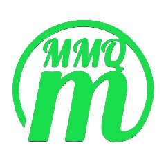 mmq_official